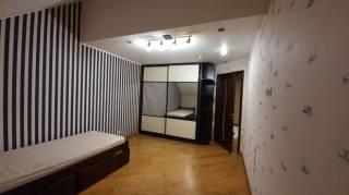 Сдам трёхкомнатную квартиру в Вишнёвое  киево святошинский район 8