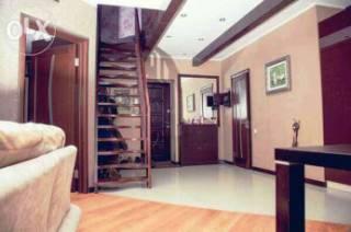 Сдам трёхкомнатную квартиру в Вишнёвое  киево святошинский район 2