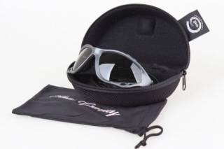 Спортивные очки Anti-Gravity для Экстрима Кайт Серф Вело Поляризация