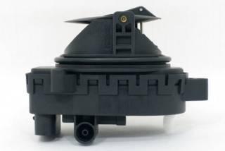 Расходомер датчик массового расхода воздуха Fiat Doblo 1.9D 46799858