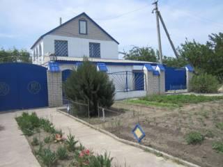 Продажа дома за Терновкой 4