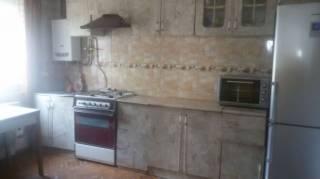 Продажа дома за Терновкой 6