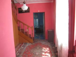 Продажа дома за Терновкой 7