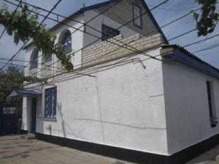 Продажа дома за Терновкой 2