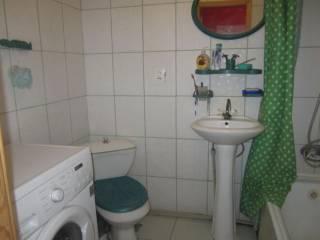 Продажа дома за Терновкой 8