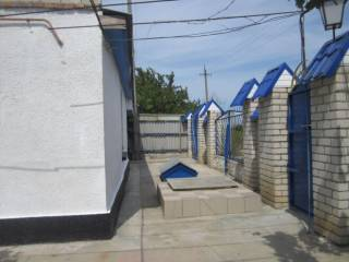 Продажа дома за Терновкой 3