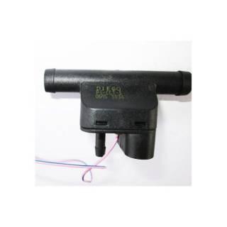 Датчик давления и вакуума kme ps cc5 (KME Nevo, Nevo Plus, Nevo Pro)