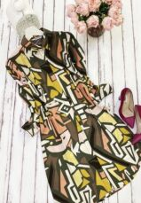 Стильний жіночий одяг! Доступні ціни! Супер якість!