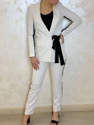 Стильний жіночий одяг! Доступні ціни! Супер якість! 10