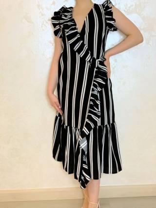 Стильний жіночий одяг! Доступні ціни! Супер якість! 8