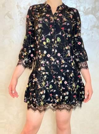 Стильний жіночий одяг! Доступні ціни! Супер якість! 9