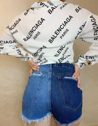 Стильний жіночий одяг! Доступні ціни! Супер якість! 6