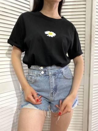 Стильний жіночий одяг! Доступні ціни! Супер якість! 2