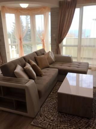 продам недвижимость курортном комплексе Чайка , Варна ,Болгария