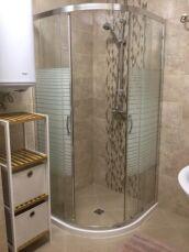 продам недвижимость курортном комплексе Чайка , Варна ,Болгария 7