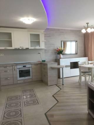 продам недвижимость курортном комплексе Чайка , Варна ,Болгария 3