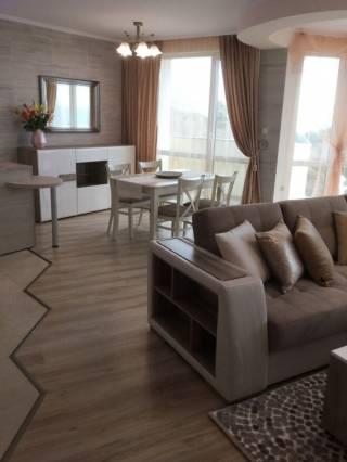 продам недвижимость курортном комплексе Чайка , Варна ,Болгария 2