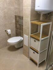 продам недвижимость курортном комплексе Чайка , Варна ,Болгария 8
