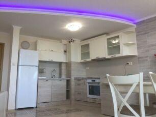 продам недвижимость курортном комплексе Чайка , Варна ,Болгария 5
