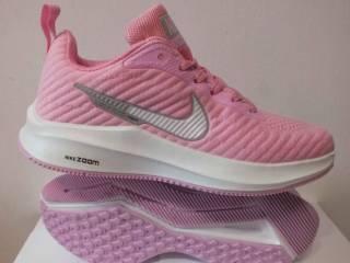 Жіночі кросівки Nike zoom FLYKNIT LUNAR 3  38 39 40 41 розмір 00265