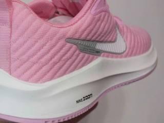 Жіночі кросівки Nike zoom FLYKNIT LUNAR 3  38 39 40 41 розмір 00265 4