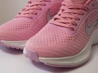 Жіночі кросівки Nike zoom FLYKNIT LUNAR 3  38 39 40 41 розмір 00265 3