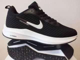 Жіночі кросівки Nike zoom FLYKNIT LUNAR 3 38 39 розмір 00264