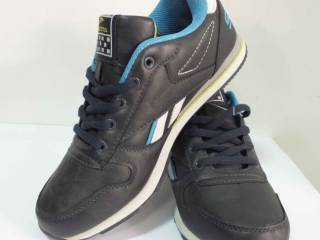 Жіночі кросівки SAYOTA  36 37 40 41 розмір 00254 3