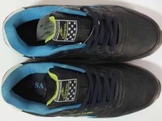 Жіночі кросівки SAYOTA  36 37 40 41 розмір 00254 4
