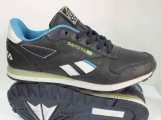 Жіночі кросівки SAYOTA  36 37 40 41 розмір 00254