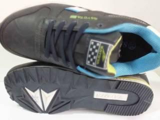 Жіночі кросівки SAYOTA  36 37 40 41 розмір 00254 2