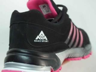 Жіночі кросівки BaaS  38 розмір 00249 5
