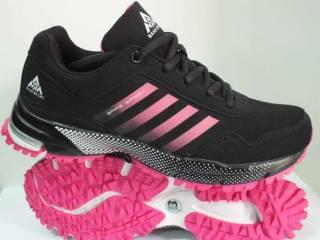 Жіночі кросівки BaaS  38 розмір 00249