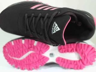 Жіночі кросівки BaaS  38 розмір 00249 2