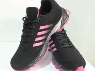 Жіночі кросівки BaaS  38 розмір 00249 3