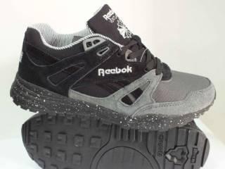 Жіночі кросівки Reebok classic HEXALITE  37 38 39 40 розмір 00246