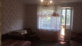 2 комнатная квартира по цене гостинки ХТЗ Роганский жилмассив