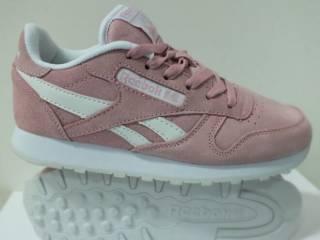 Жіночі кросівки Reebok classic  39 розмір 00242