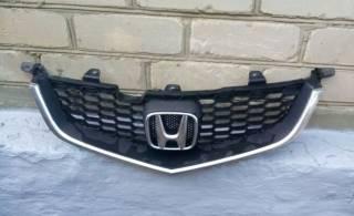 хонда решетка радиатора
