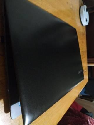 Продаю ноутбук Lenovo IdeaPad 320-15IKB 3