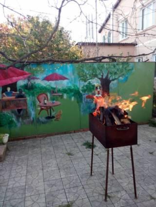 Продам свой дом в Александровке по ул Виноградной 5