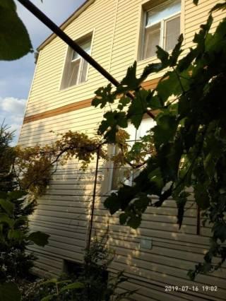 Продам свой дом в Александровке по ул Виноградной 4