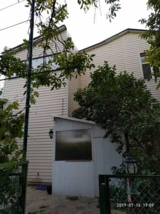 Продам свой дом в Александровке по ул Виноградной 3