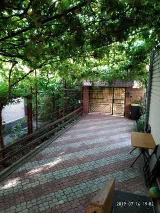 Продам свой дом в Александровке по ул Виноградной 2