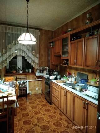 Продам свой дом в Александровке по ул Виноградной 6