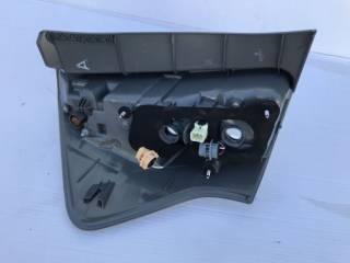8155147160 Toyota Prius V 12-14 фонарь задний правый повр 3