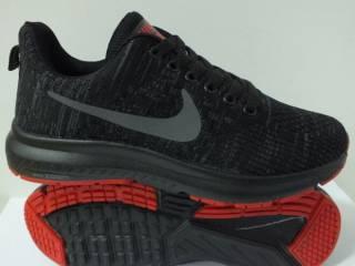Жіночі кросівки Nike ZOOM PEGASUS  36 37 розмір 00237