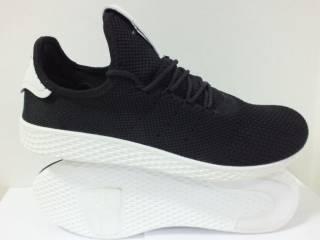 Жіночі кросівки Adidas Hu PHARRELL WILLIAMS  39 розмір 00234