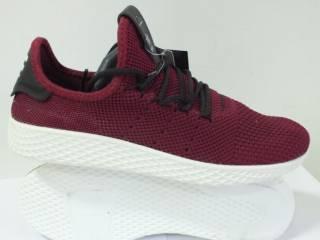 Жіночі кросівки Adidas Hu PHARRELL WILLIAMS  36 41 розмір 00233