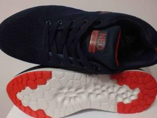 Жіночі кросівки Adidas NEO PORSCHE DESIGN 36 37 38 39 розмір 00185 2